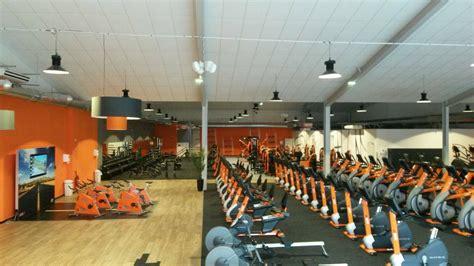 salle de musculation luxembourg salle de sport luxembourg 28 images les meilleurs projets de salles de sport architecture
