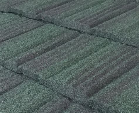 boral stone coated steel  metal roof outlet