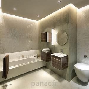 salle de bain moderne salle de bain design With salle de bains design photos