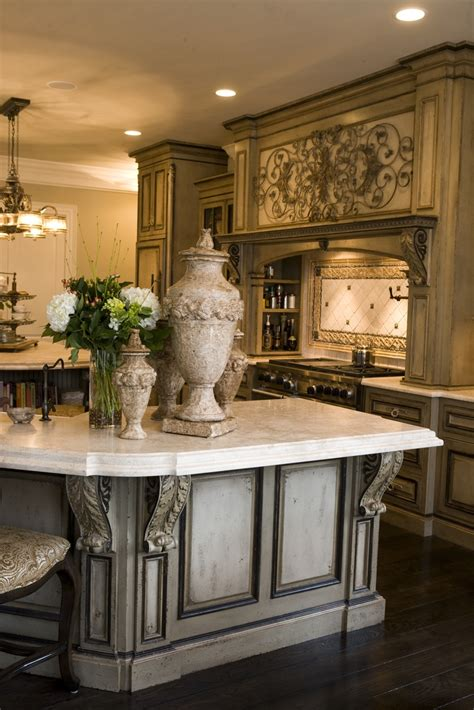tuscan country kitchen 79 best tuscan kitchens images on tuscan 2972