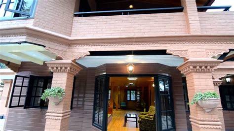 house  rent  manbhawan lalitpur kathmandu nepal youtube