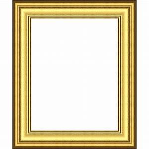 Cadre Photo Sur Mesure : cadre photo sur mesure great cadre de mesure du rendement ~ Dailycaller-alerts.com Idées de Décoration