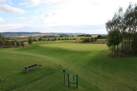 Golfclub Rittergut Rothenberger Haus Golftysklanddk