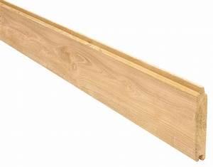 Lame De Terrasse Bricomarché : lame de bois exterieur ~ Dailycaller-alerts.com Idées de Décoration
