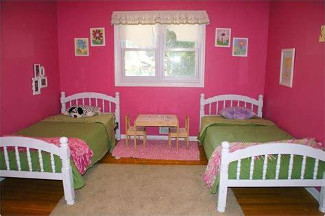 Best 10+ Twin Beds For Kids Ideas On Pinterest