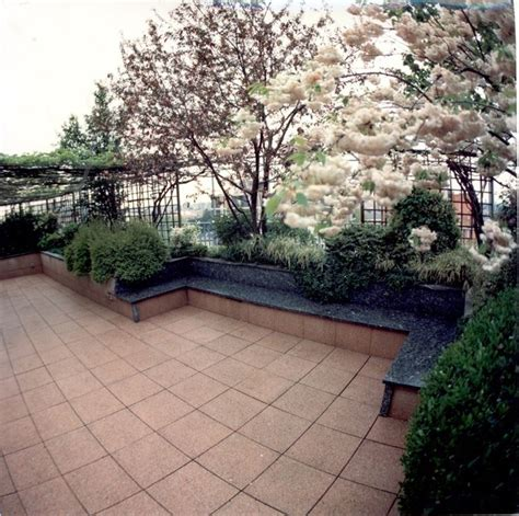 abbellire il terrazzo arredamento terrazzo accessori da esterno arredamento