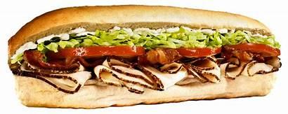 Sandwiches Sandwich Milios Milio Menu