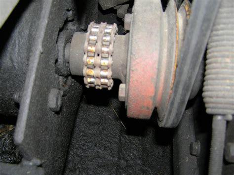 roller chain coupler