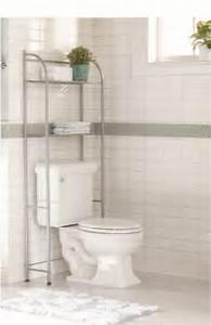 Regal Für Waschmaschine : preisvergleich badregal bad wc waschmaschine regal willbilliger ~ Sanjose-hotels-ca.com Haus und Dekorationen