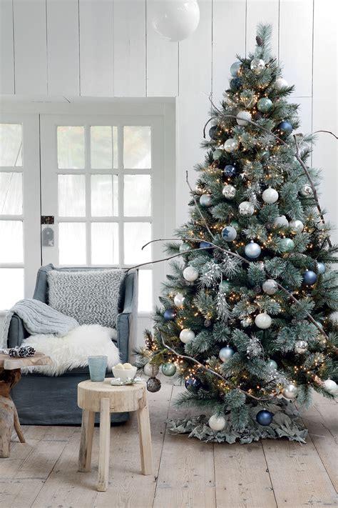 Maison De Noel Decoration by Pr 233 Parer Sa D 233 Co De No 235 L Dans La Maison Cocon D 233 Co