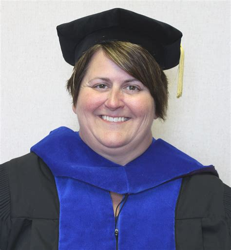 herrin earns doctorate degree  nursing education