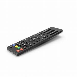 Remote Control Png Images  U0026 Psds For Download