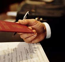 какой срок действия трудовой книжки для предоставления в банк втб