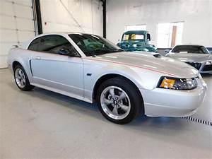 2002 Ford Mustang GT for Sale   ClassicCars.com   CC-1098862