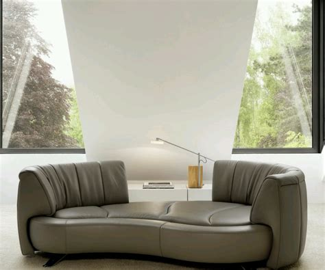 Modern Sofa Designs Latest Furniture Gallery
