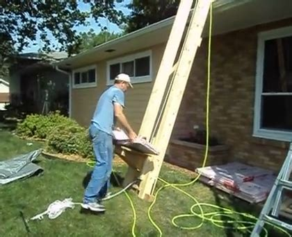simple home  hoists tools   trade