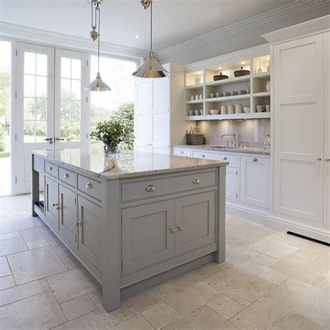 a kitchen island 24 kitchen island designs decorating ideas design trends premium psd vector downloads