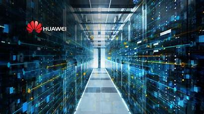 Datacenter Wallpapers Cyber Wallpaperaccess Huawei Releases Industry