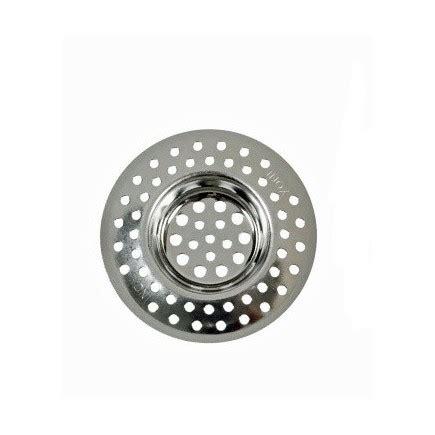 protege evier cuisine grille évier inox filtre pour évier de cuisine