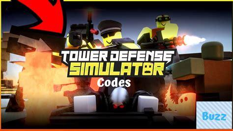 Roblox Codes All Star Tower Defense | StrucidCodes.org
