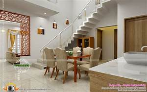 dining room designs beautiful homes interiors house With house interior design dining room