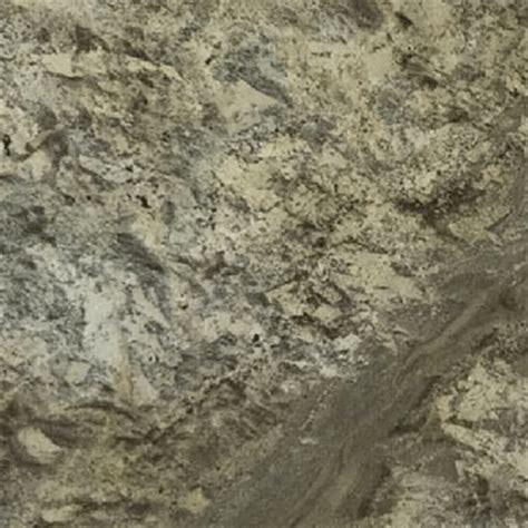 netto bordeaux granite reflections granite marble