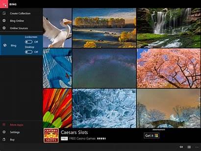 Windows Login Change Screen Desktop Trends Coppock