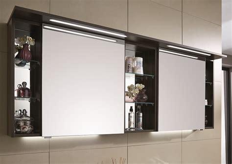 Badezimmer Spiegelschrank Tiziana Zweitürig by Badm 246 Bel Spiegelschrank G 252 Nstig Kaufen M 246 Bel Universum