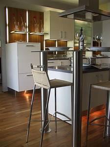 Parkett In Küche : geklebtes parkett punktet in bad oder k che nass machen erlaubt initiative pik ~ Markanthonyermac.com Haus und Dekorationen
