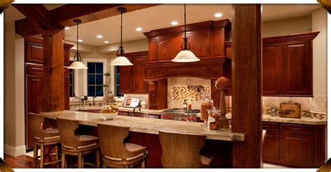 high  kitchens marceladickcom