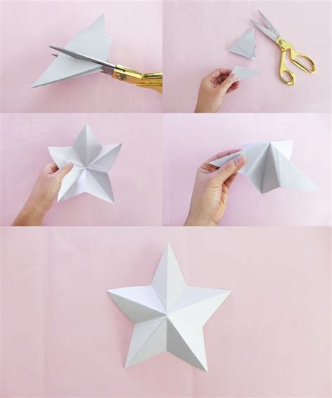 origami facile a faire 1001 id 233 es originales comment faire des origami facile