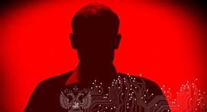 How Silicon Valley Became a Den of Spies - POLITICO Magazine