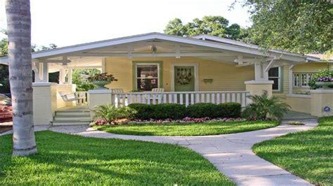 house styles bungalow style house design beautiful bungalow designs treesranchcom