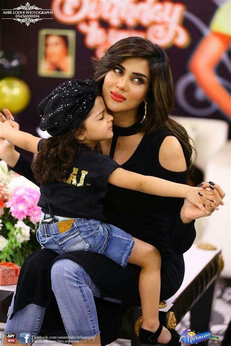 fiza ali  daughter prettiest actresses pakistani
