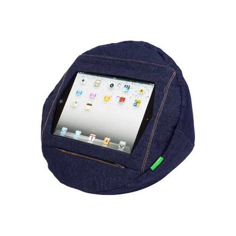 lap desk pillow for ipad 10 ipad pillows for snuggly surfing