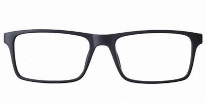 Transparent Sunglasses Clipart Glasses Clip Goggles Library