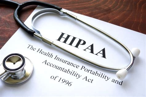 More about insurance and the insurance claims process. HHS Fact Sheet on Your Employees' and Clients' Rights under HIPAA to Access their Health ...