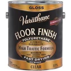 1 gal varathane premium oil based clear gloss hardwood