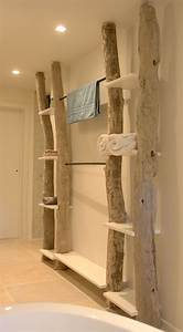 Bett Aus Baumstämmen : die besten 25 kratzbaum ideen auf pinterest katzenb ume selbstgebauter kratzbaum und katzenbaum ~ Frokenaadalensverden.com Haus und Dekorationen