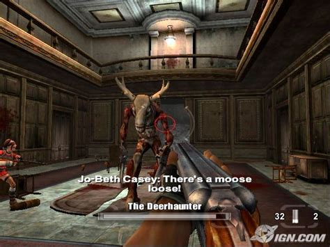 timesplitters future perfect ps iso ppsspp psp psx ps