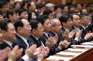 CPPCC concludes annual session - China.org.cn