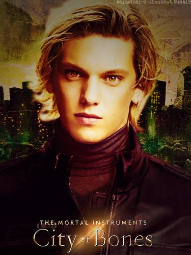 Mortal Instruments images 'The Mortal Instruments: City of ...