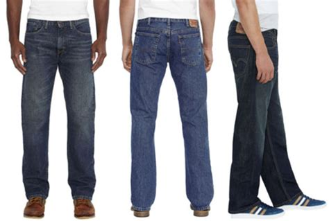 64340 Jcpenney Levis Coupon by 30 Reg 58 Mens Levi S At Jcpenney
