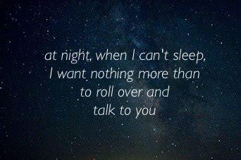 sad love quotes on Tumblr