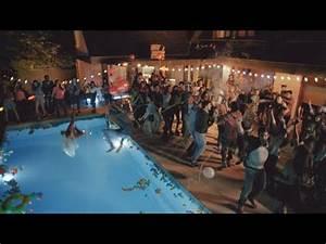 Rombai Ft Marama Noche Loca (Video Oficial) Youtube Music Lyrics
