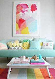 les 25 meilleures idees de la categorie coussins colores With couleur tendance pour salon 8 10 coussins pour un salon scandinave cocon de decoration