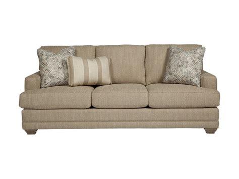 clayton marcus sofa jinanhongyu com