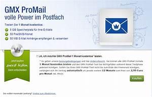 Gmx Rechnung Erhalten : gmx pro mail rechnung erhalten was nun seite 2 ~ Themetempest.com Abrechnung