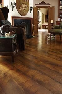 anderson floors della soleil bastille aa715 29u74 With soleil floors