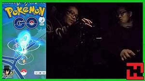 Oster Event Pokemon Go : uncut die letzten 15 min bis level 40 road to level 40 oster event tag 5 pokemon go ~ Orissabook.com Haus und Dekorationen